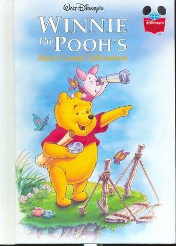 File:Winnie the poohs most grand adventure wonderful world of reading.jpg