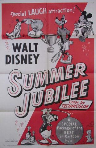 File:1953-summer-1.jpg