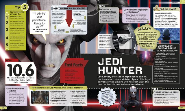File:Absolutely-Everything-You-Need-to-Know-Star-Wars 04.jpg