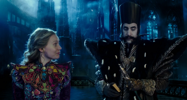 File:Alice Through The Looking Glass! 70.png
