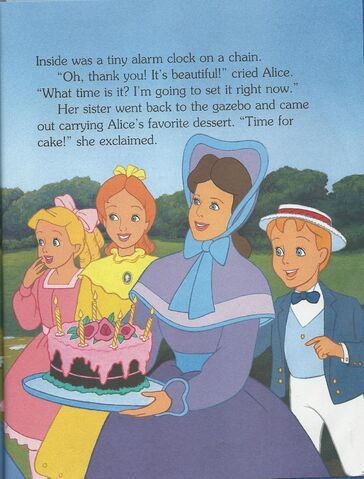 File:Alice in Wonderland - Its About Time (38).jpg