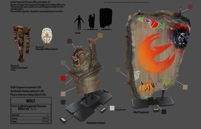 File:An Inside Man Concept Art 15.jpeg