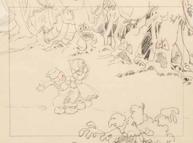 File:Babes in the woods 1932 disney.png