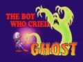 Thumbnail for version as of 03:55, November 1, 2013