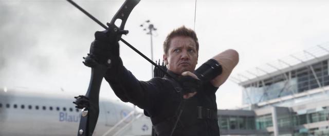 File:Captain America Civil War 143.png