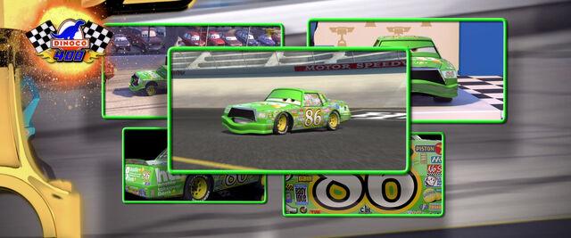 File:Cars-disneyscreencaps.com-342.jpg