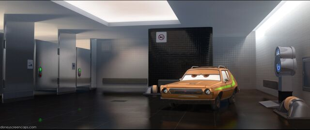 File:Cars2-disneyscreencaps com-3146.jpg