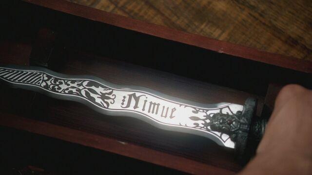 File:Dark Ones Dagger Nimue 03.jpg