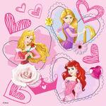Disney-Princesses-disney-princess-39241462-1024-1024