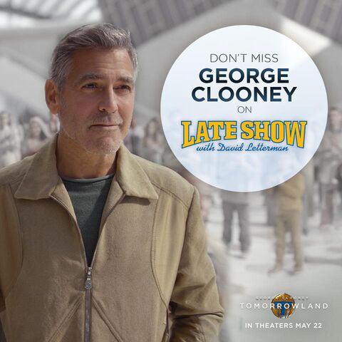 File:George Clooney Late Show Promo.jpg