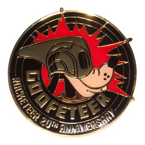 File:Goofeteer Pin - D23.jpg