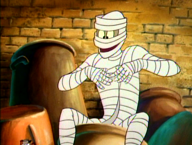 File:Hiram-Throw Mummy from the Train16.png