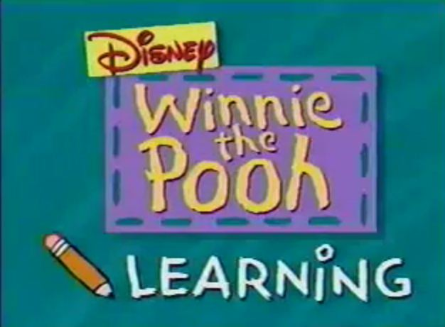 File:Learning title card.jpg