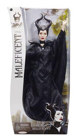 File:Maleficent-(2014)-194.jpg
