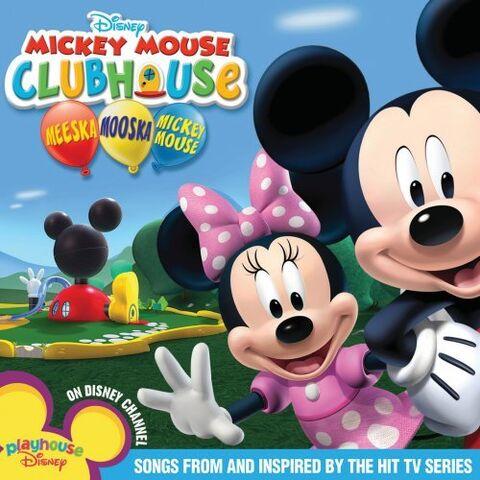 File:Meeska mooska mickey mouse.jpg