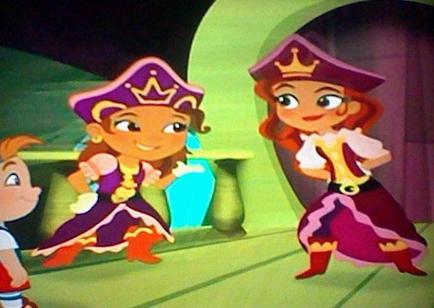 File:Pirate Princess16.jpg