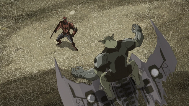 File:Spyder-Knight and the Goblin USMWW 1.png
