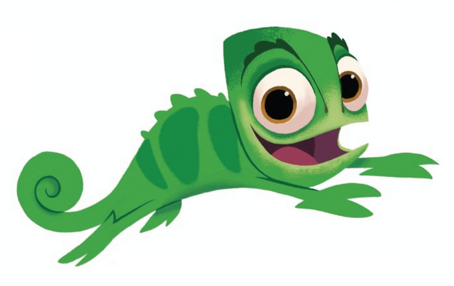 File:Tangled - Pascal 2.png