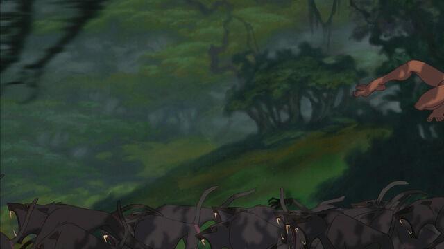 File:Tarzan-disneyscreencaps com-4181.jpg
