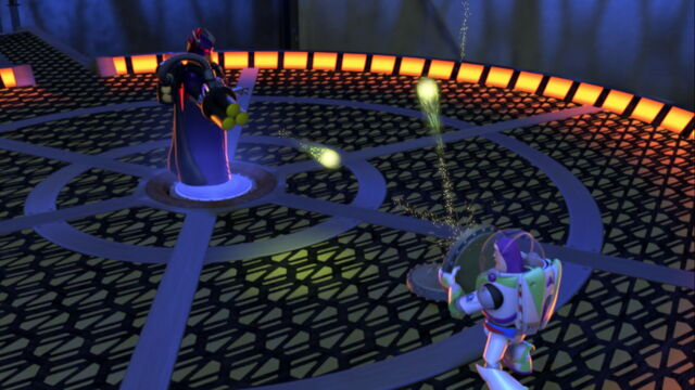 File:Toy-story2-disneyscreencaps.com-367.jpg