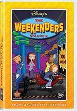 Weekenders Volume 2
