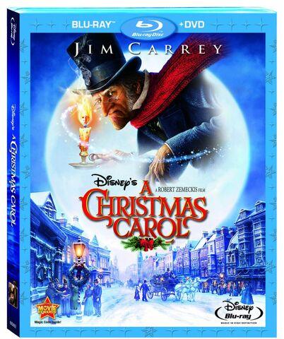 File:A Christmas Carol Bluray .jpg