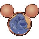 File:Badge-4648-1.png