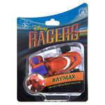 Baymax Disney Racer 2