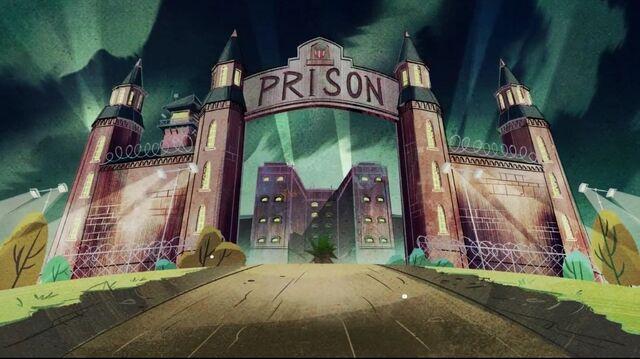 File:Beagle Boys' Prison.jpg