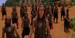 BlackScorpions (22)
