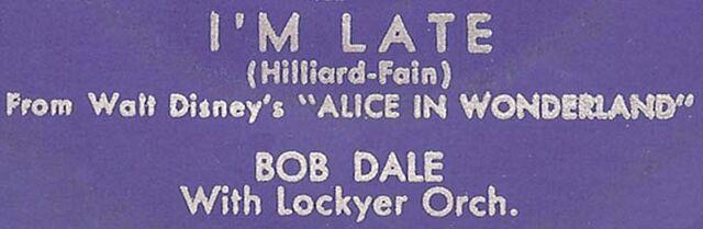 File:Bob dale royale title song 45 b-side 640.jpg