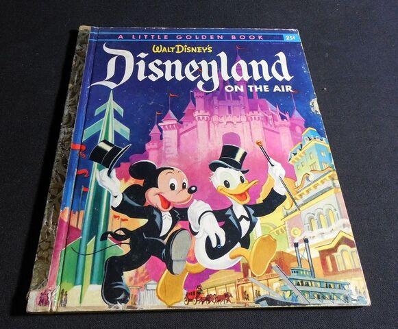 File:Disneyland on the air.JPG
