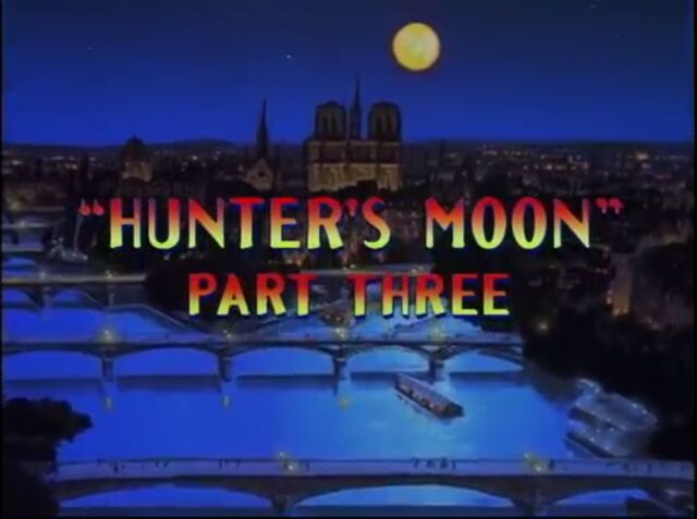 File:Hunters moon 3.jpg