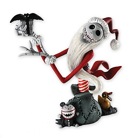 File:Jack as Santa Figurine, Grand Jester Collection.jpg