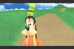 File:Kingdom Hearts - Chain of Memories 19.PNG