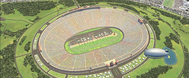 File:LA Speedway 4.jpg