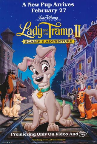 File:Lady-and-the-tramp-ii-movie-poster-2001-1020210439.jpg