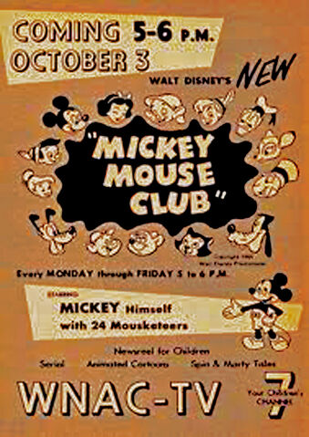 File:MICKEY-MOUSE-ADVERTISMENT.jpg