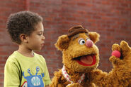 MUPPETMOMENTS Y1 ART 137150 4223