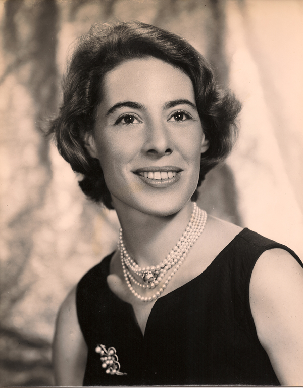 File:Mary Rodgers.jpg