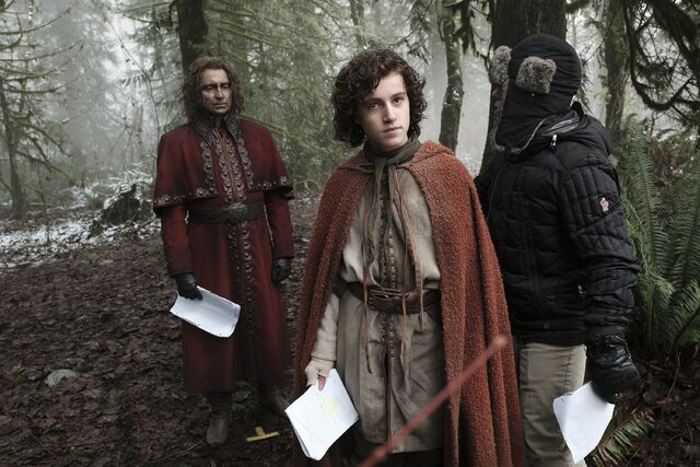 File:Once Upon a Time - 6x13 - Ill-Boding Patterns - Production Image.jpg