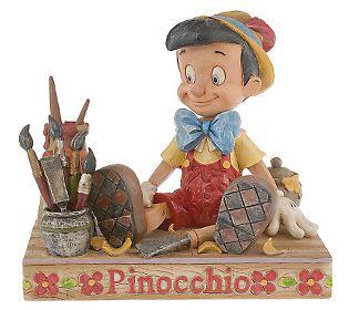 File:Pinocchio jim shore.jpg