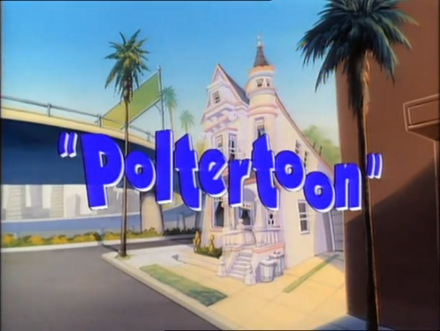 File:Poltertoon.png