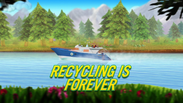 File:RecyclingisForever.png