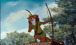 Robin-hood-1080p-disneyscreencaps.com-3490