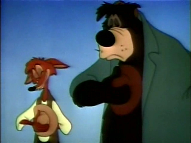 File:Song-of-the-south-disneyscreencaps.com-6419.jpg