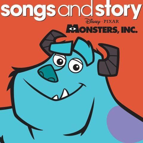 File:Songs and story monsters inc.jpg
