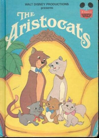 File:The aristocats disney wonderful world of reading.jpg