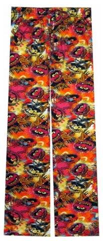 File:Webundies lounge pants animal 2.jpg