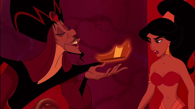 File:Aladdin-disneyscreencaps.com-8952.jpg